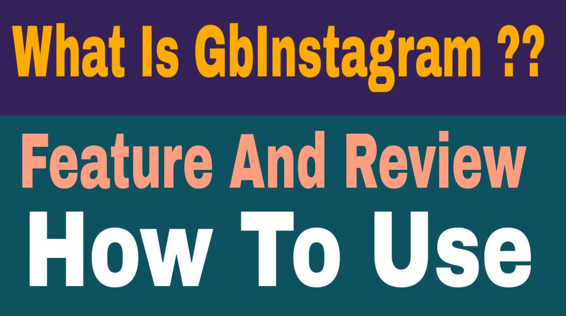 gb instagram apk download for pc