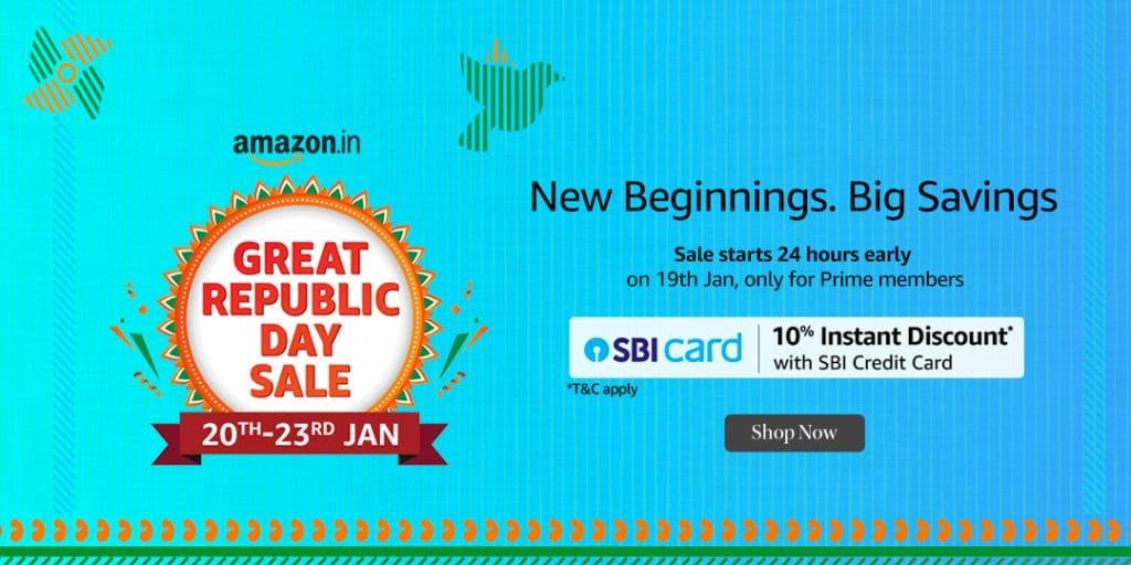 Amazon-Republic-Day-Sale-Jan-2021-1024x512